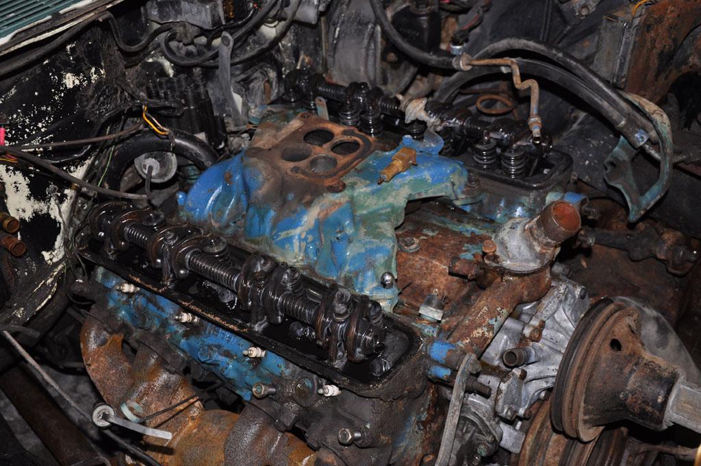 401 Engine Motoringspares Com