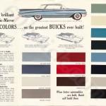 paper - 1960 Buick Color Brochure 2-1600x